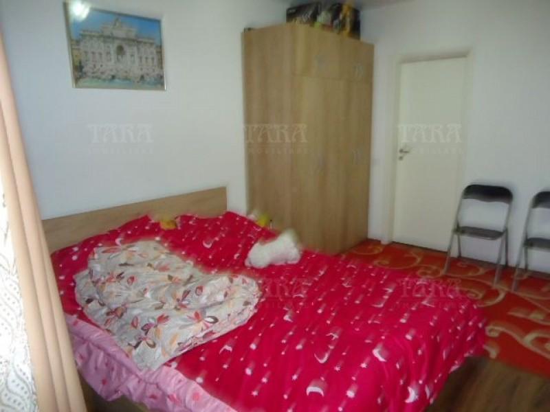 Apartament Cu 3 Camere Floresti ID V578892 7