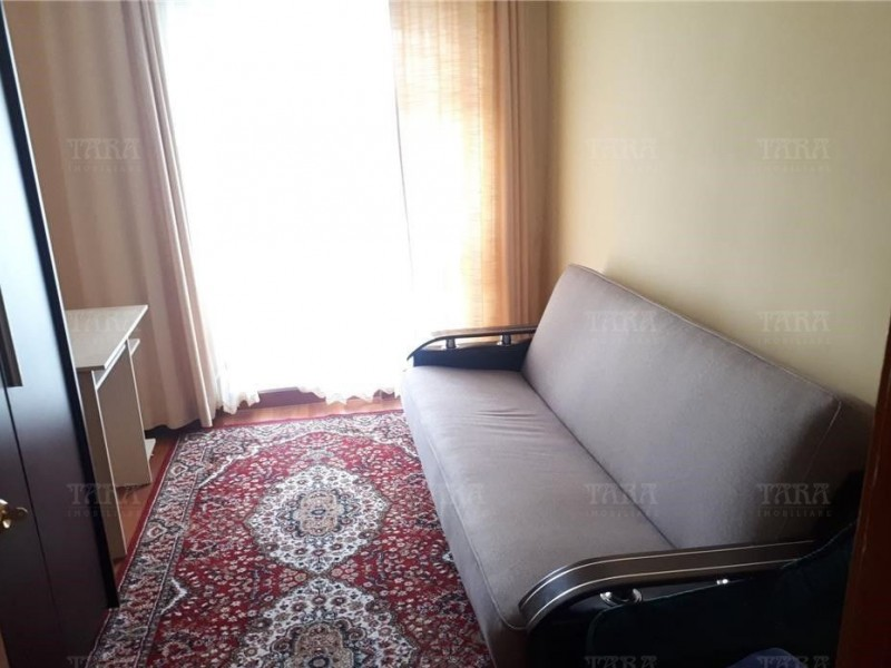 Apartament Cu 3 Camere Manastur ID I1257040 4