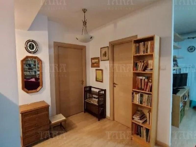 Apartament Cu 2 Camere Buna Ziua ID V1112938 4