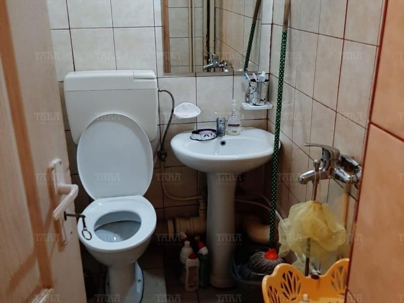 Apartament Cu 1 Camera Manastur ID V887266 4