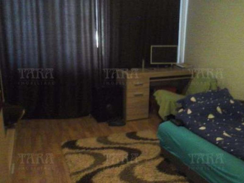 Apartament Cu 2 Camere Floresti ID V273871 3