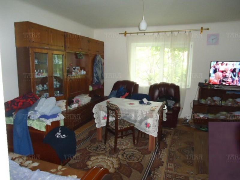 Casa Cu 4 Camere Floresti ID V746452 3