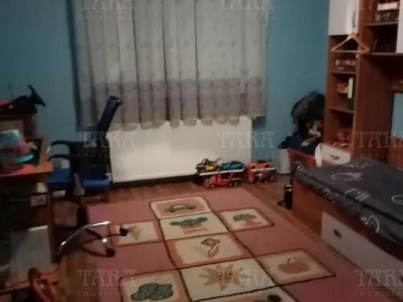 Apartament Cu 3 Camere Borhanci ID V1130542 5