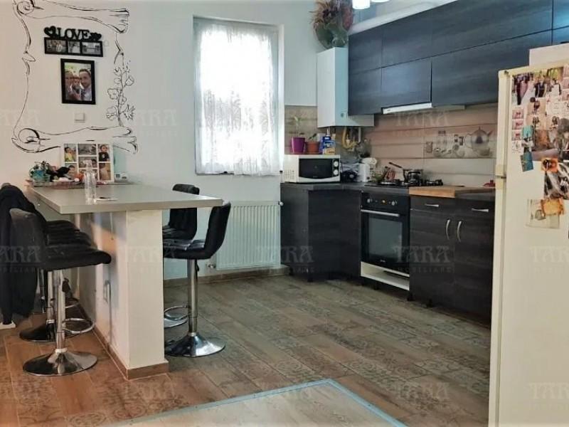 Apartament Cu 3 Camere Floresti ID V1082785 1