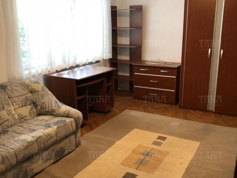 Apartament Cu 3 Camere Marasti ID V1039136 2