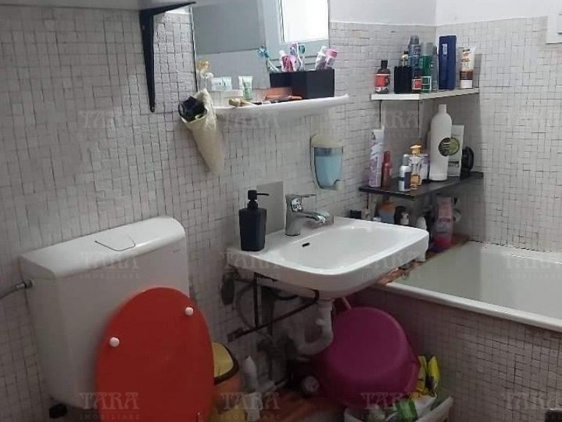 Apartament Cu 3 Camere Apahida ID V1318374 3