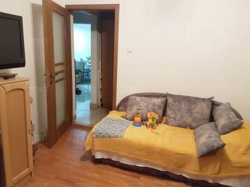 Apartament Cu 3 Camere Zorilor ID V652725 4