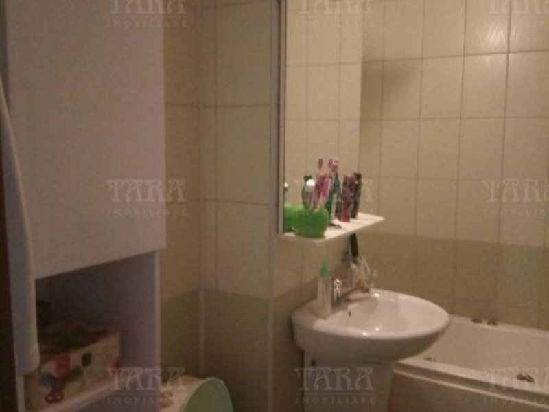 Apartament Cu 3 Camere Manastur ID V343478 8