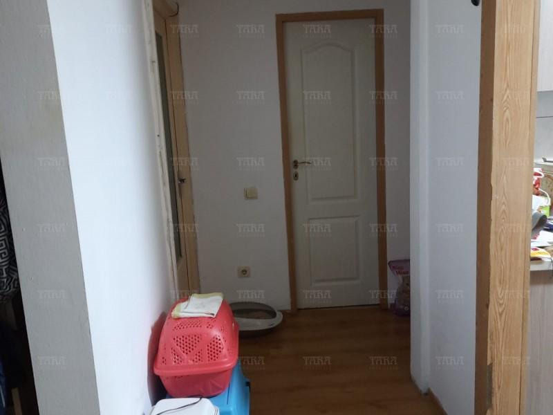 Apartament Cu 3 Camere Grigorescu ID V1279702 6