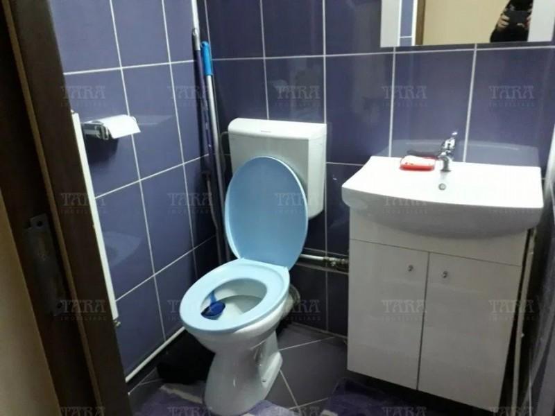 Apartament Cu 3 Camere Marasti ID V944950 7