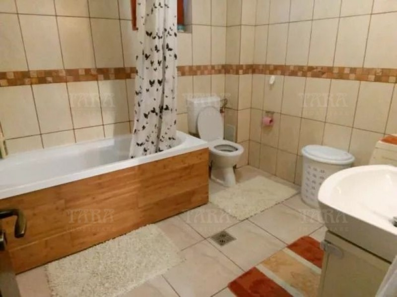 Apartament Cu 2 Camere Baciu ID V763152 8