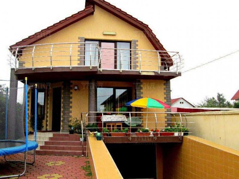 Casa Cu 3 Camere Someseni ID I271199 1