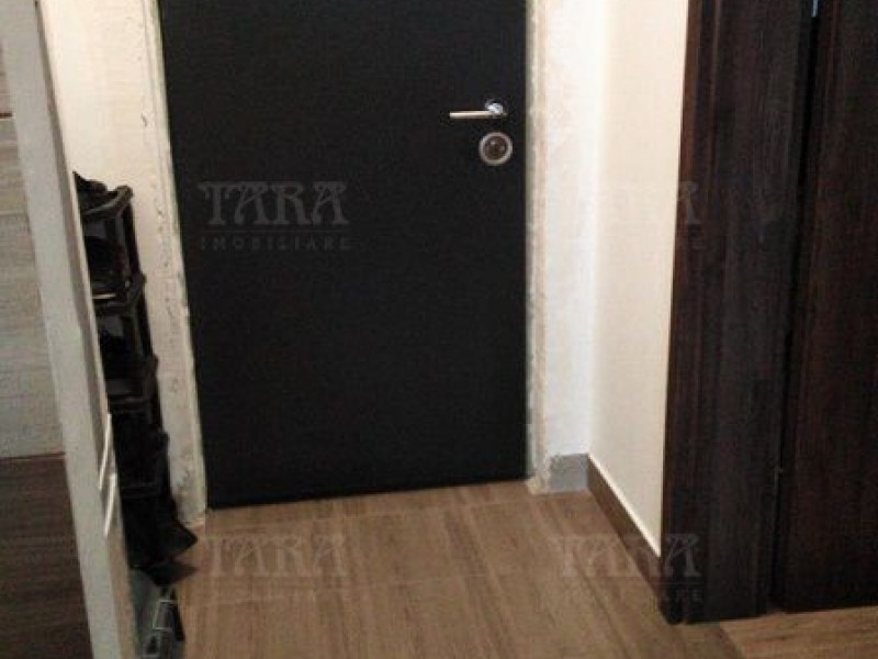 Apartament Cu 2 Camere Manastur ID V762589 5