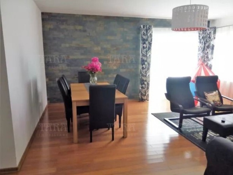 Apartament Cu 3 Camere Floresti ID V583797 1