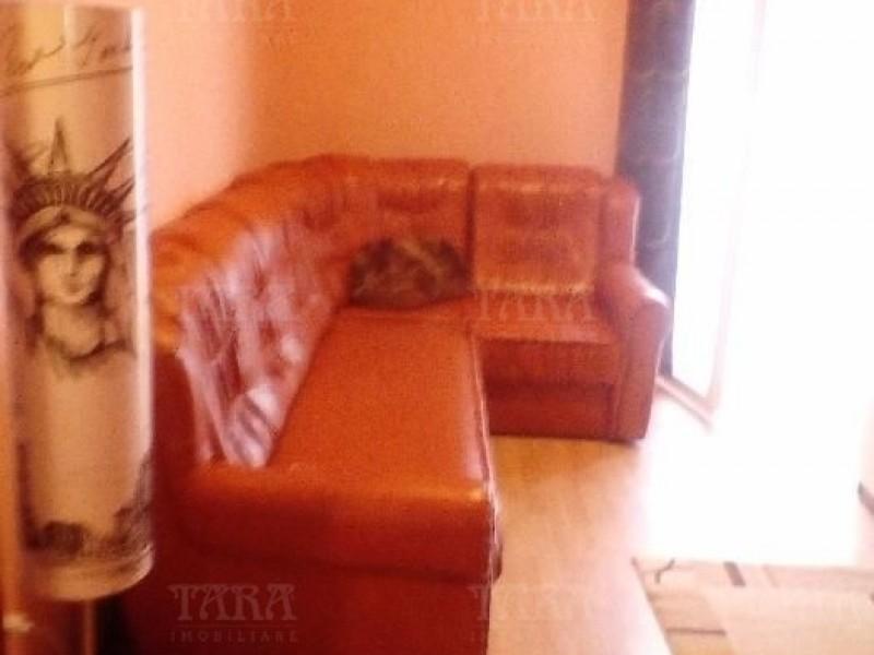Apartament Cu 2 Camere Floresti ID I295462 2