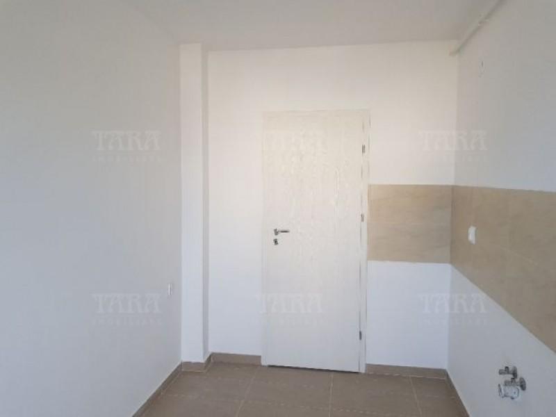 Apartament Cu 2 Camere Andrei Muresanu ID V493326 2