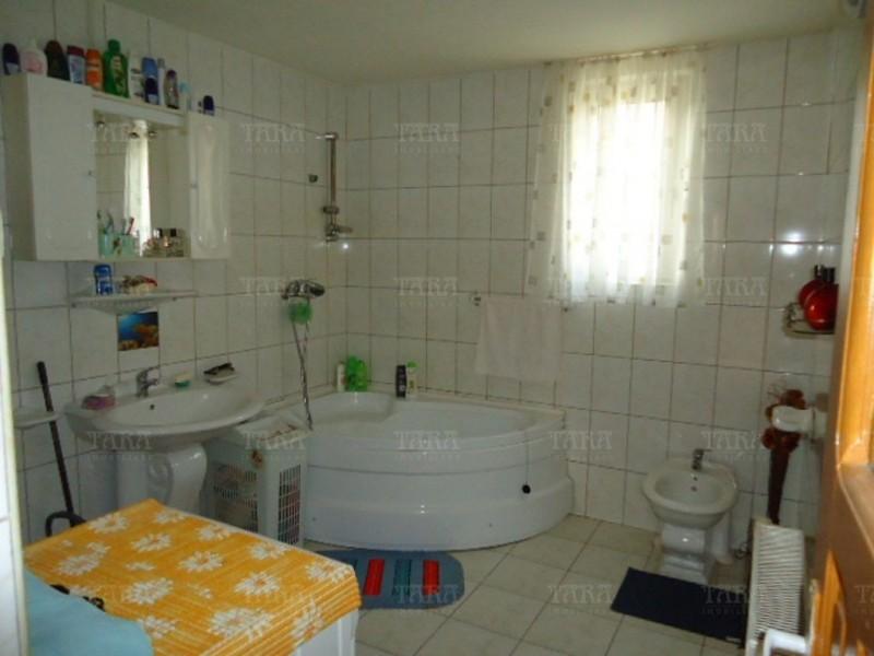 Casa Cu 7 Camere Floresti ID V277138 8