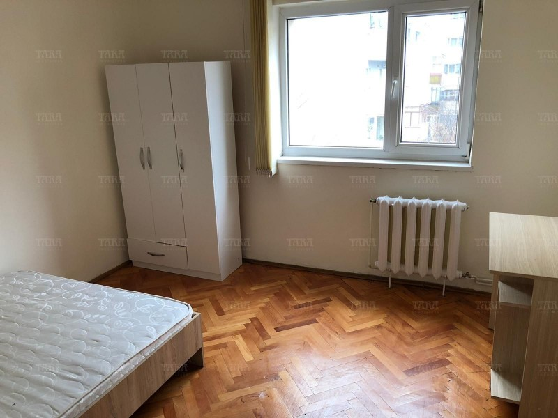 Apartament Cu 4 Camere Manastur ID V881833 2