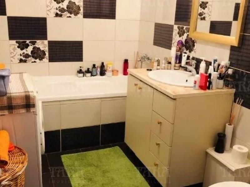 Apartament Cu 2 Camere Floresti ID V766412 6