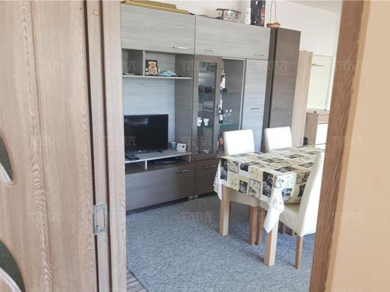Apartament Cu 2 Camere Floresti ID V1031028 4