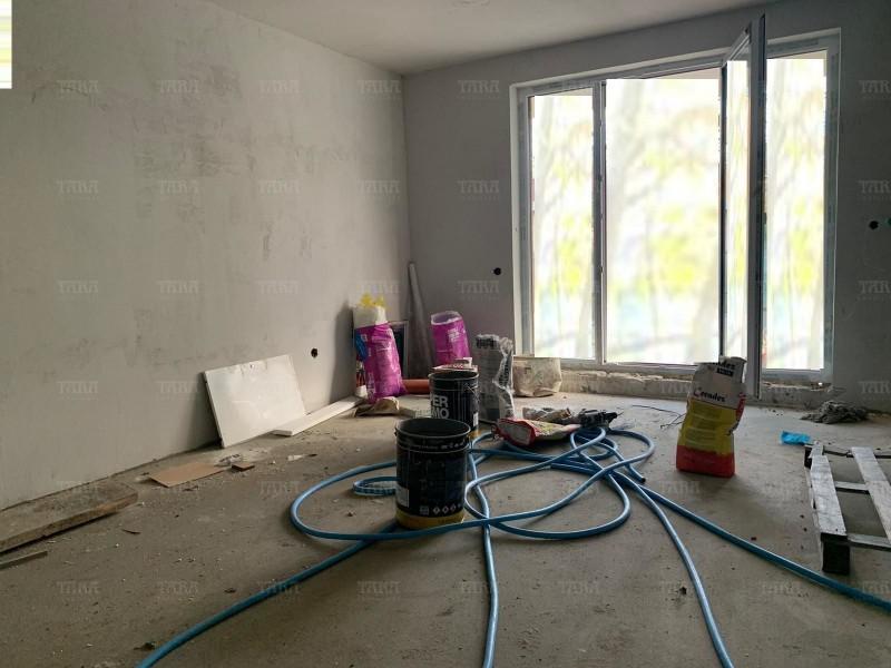 Apartament Cu 3 Camere Iris ID V1065333 4