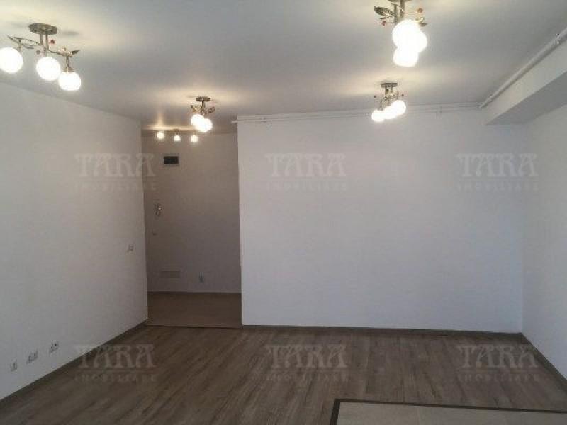 Apartament Cu 2 Camere Gheorgheni ID V499564 1