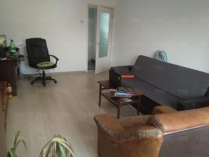 Apartament Cu 2 Camere Marasti ID V974881 1