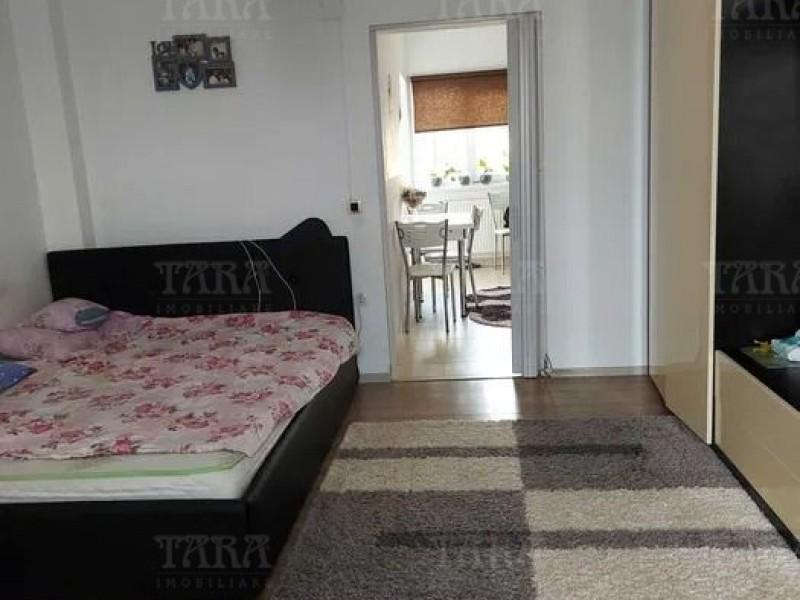 Apartament Cu 1 Camera Iris ID V1257200 4