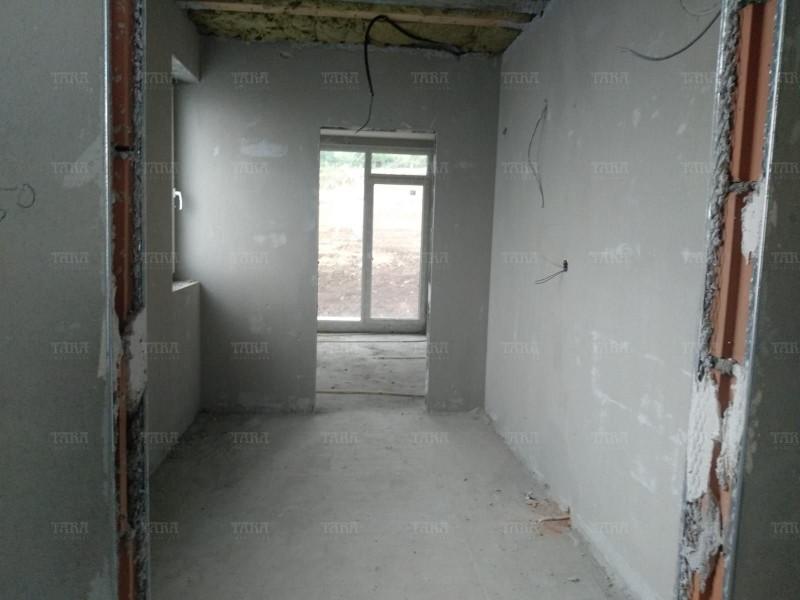 Casa Cu 4 Camere Iris ID V935670 4