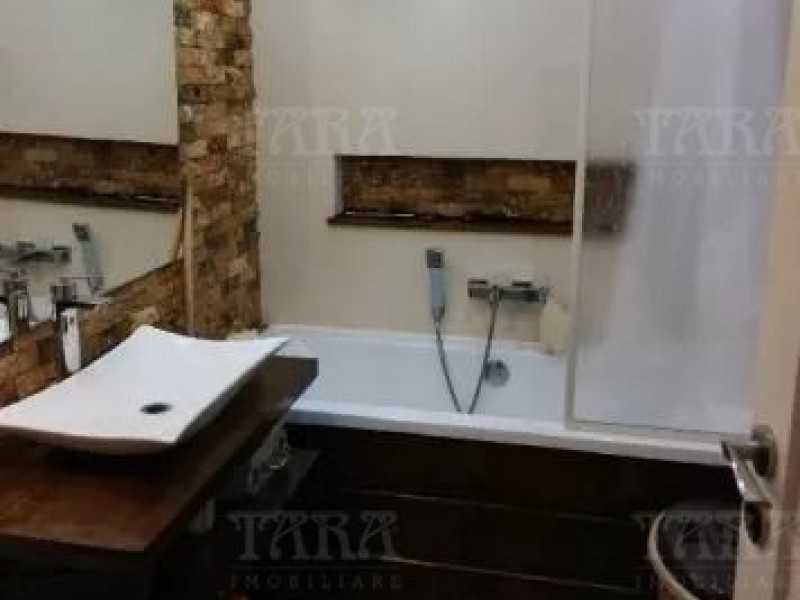 Apartament Cu 2 Camere Floresti ID V667950 6