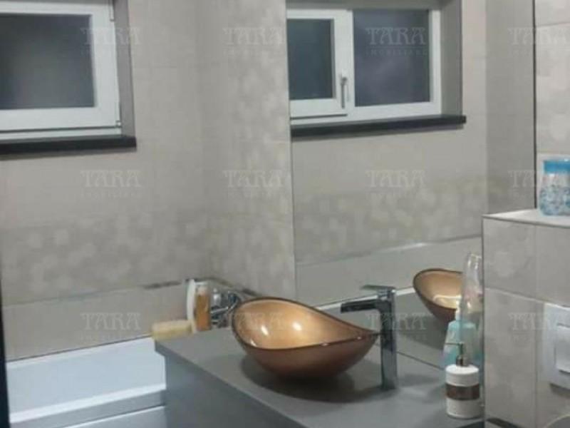 Apartament Cu 2 Camere Apahida ID V1068043 4