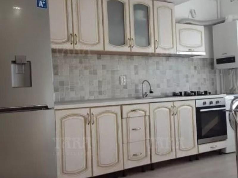 Apartament Cu 2 Camere Baciu ID V635858 2