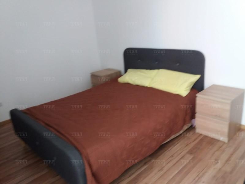Apartament Cu 2 Camere Zorilor ID I586540 3
