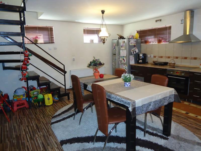 Apartament Cu 6 Camere Floresti ID V154990 5
