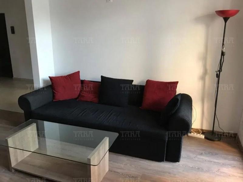 Apartament Cu 2 Camere Borhanci ID V1126242 2