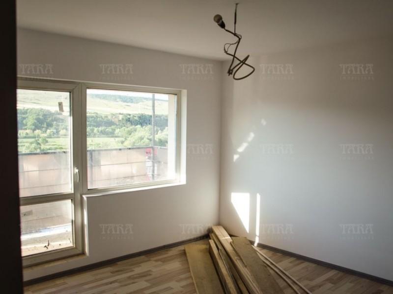 Apartament Cu 3 Camere Floresti ID V475658 8