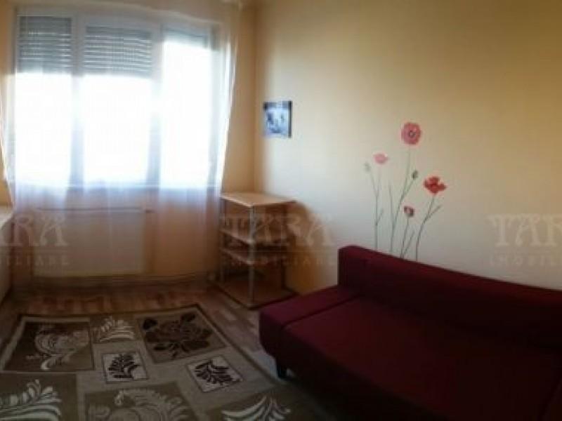 Apartament Cu 3 Camere Semicentral ID V571623 3