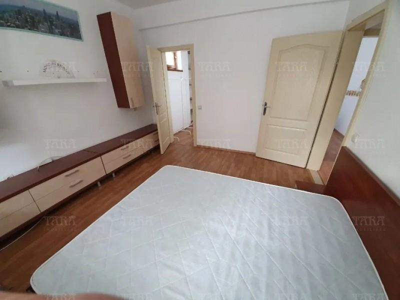 Apartament Cu 3 Camere Manastur ID V871394 4
