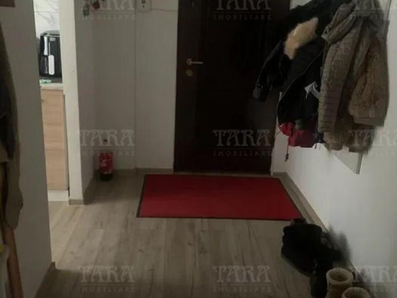 Apartament Cu 3 Camere Gheorgheni ID V1153268 3
