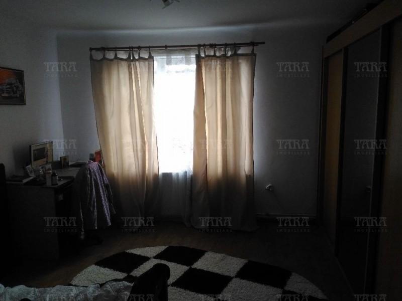 Casa Cu 3 Camere Andrei Muresanu ID V491125 4