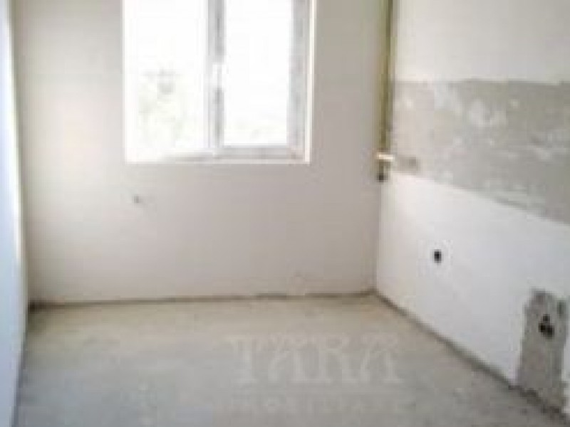 Apartament Cu 3 Camere Baciu ID V493368 3