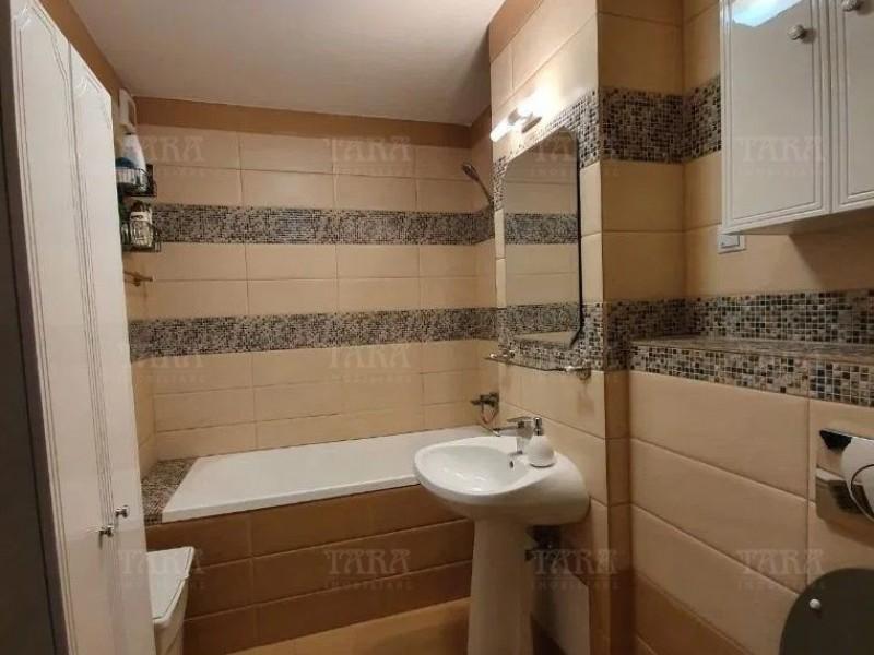 Apartament Cu 2 Camere Marasti ID V1205682 6