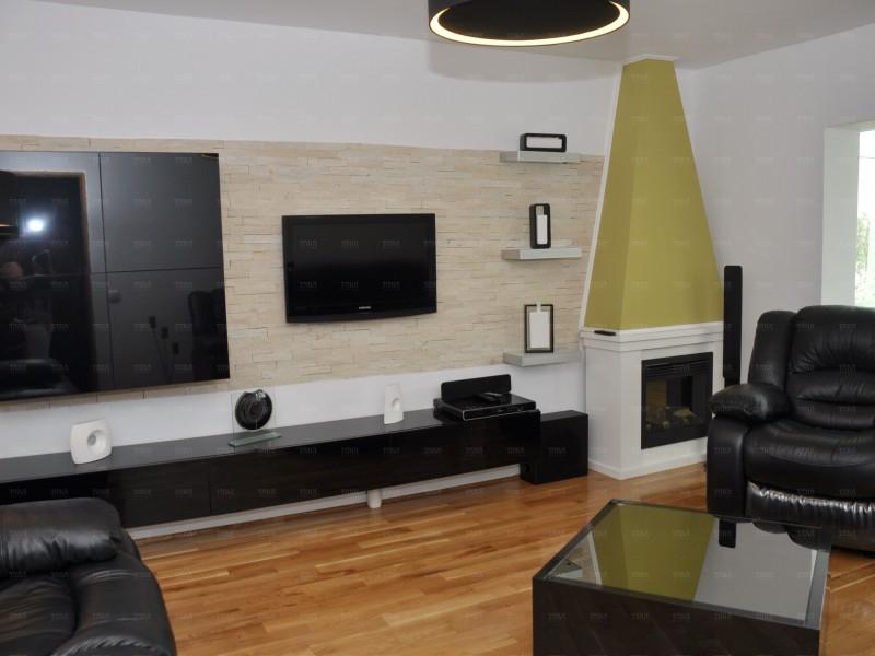 Apartament Cu 3 Camere Manastur ID V372282 1