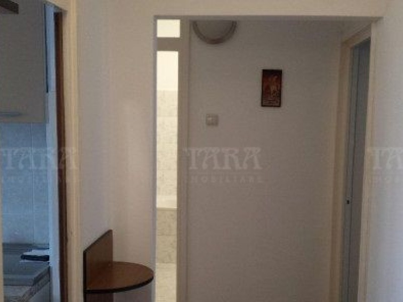 Apartament Cu 2 Camere Zorilor ID I277715 4