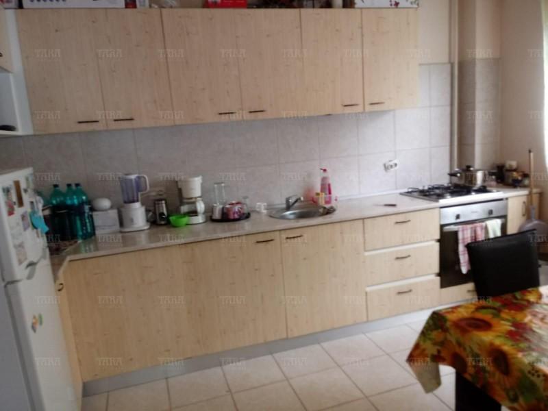 Apartament Cu 2 Camere Floresti ID V730751 1