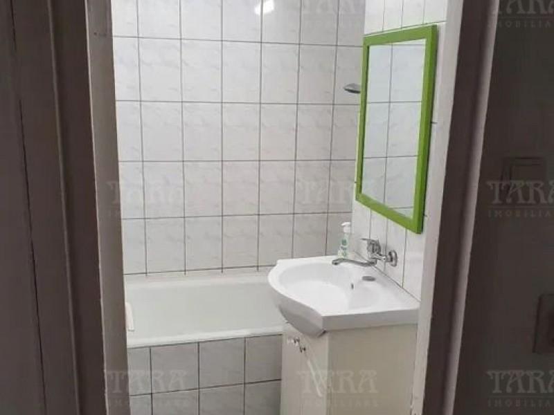 Apartament Cu 1 Camera Marasti ID V1060990 7
