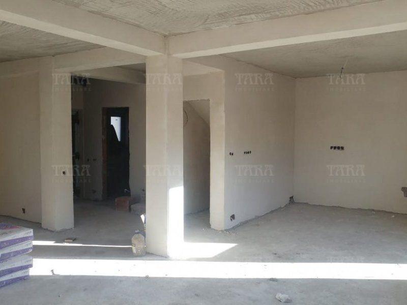 Apartament Cu 4 Camere Bulgaria ID V523082 1