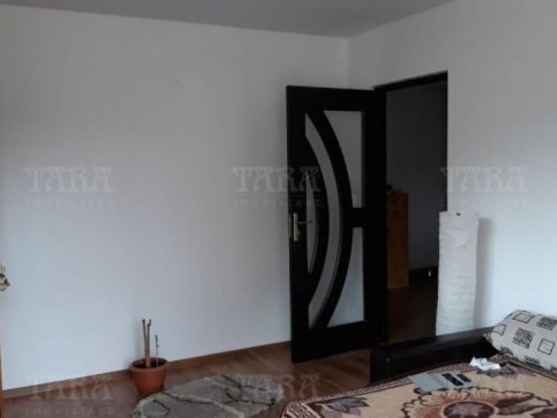 Apartament Cu 2 Camere Floresti ID V558433 4