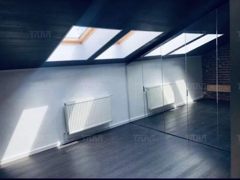 Apartament Cu 2 Camere Floresti ID V1248339 5