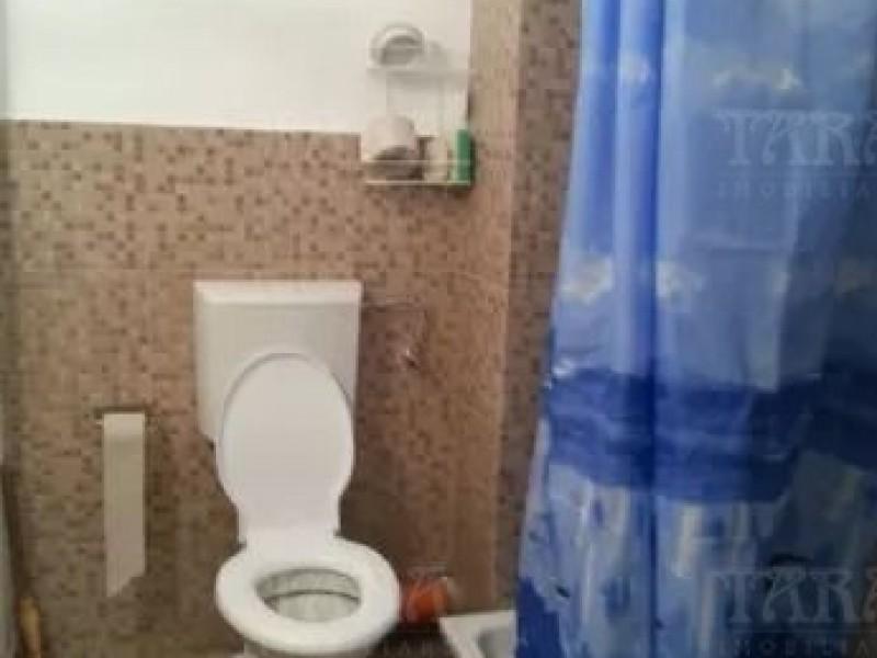 Apartament Cu 1 Camera Marasti ID V671210 7